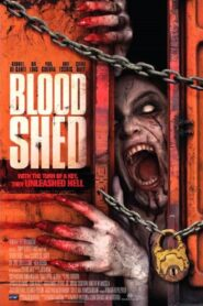 Blood Shed – A Chave do Inferno