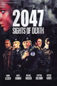 2047 – Sights of Death